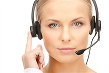 outsourcing, telemarketing, customer care