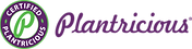 logo_Plantricious.png