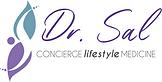 Dr.Sal_logo.png