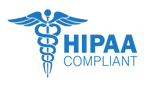 Hipaa_Logo.png