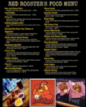 16x20 poster menu.jpg