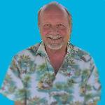 Bill_edited.jpg