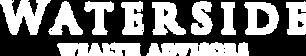 Waterside Logo Final - White.png