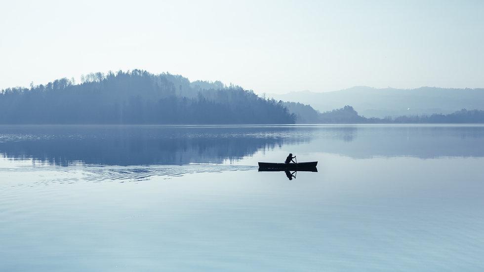 Boat Pic.jpg