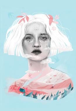 Campos pastel.jpg