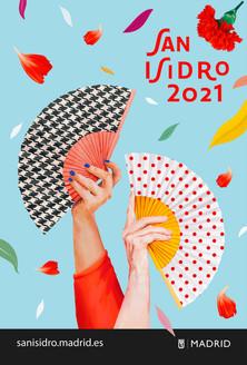 San Isidro 2021.jpg