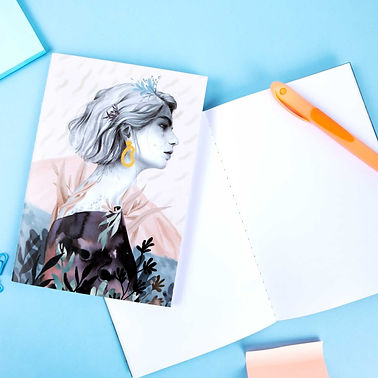 pack-2-cuadernos-cosidos-de-naranjalidad