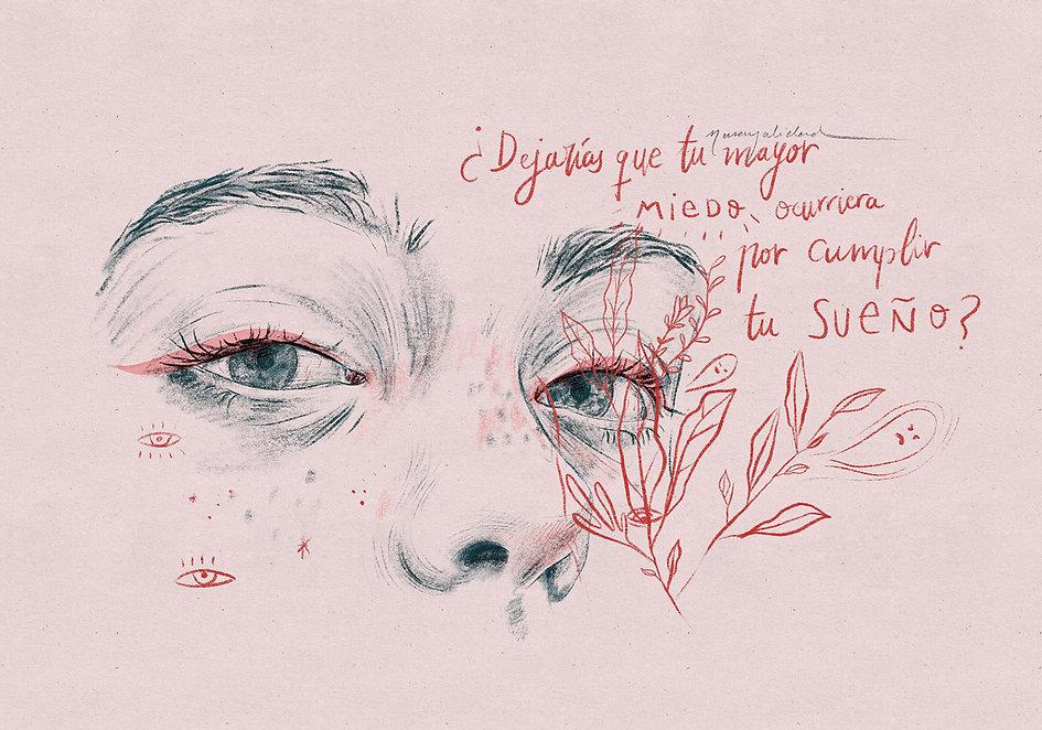 Mirada_mayor_sueño_mayor_miedp.jpg