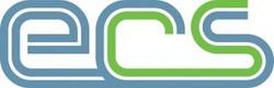 Insurance logo_edited.jpg