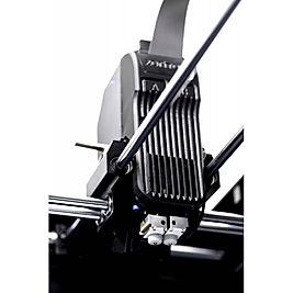 zortrax-m300-dual (3).jpg