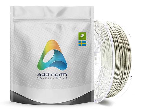 E-PLA marbre - Add North 3D