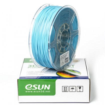 Esun pla + bleu clair 1kg