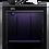 Thumbnail: zortrax m300 plus dual