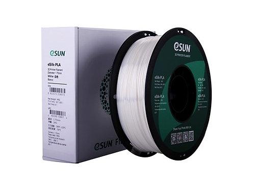 e-silk esun blanc 1kg