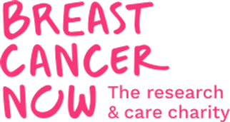 Breast Cancer Now.png