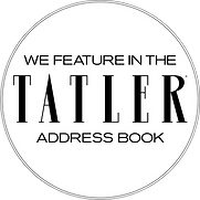 Tatler Address Book - White (2).png