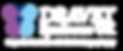 dravet-syndrome-white font.png