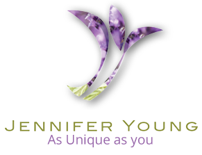 Announcement from Jennifer Young
