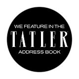 Tatler Address Book - Black (1).jpg