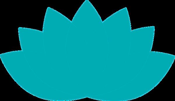 lotus-1889805_1280.png
