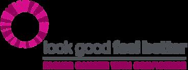 LGFB_Logo-FCWC-Long.png