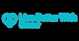 LBW-logo-web-long-lrg.png