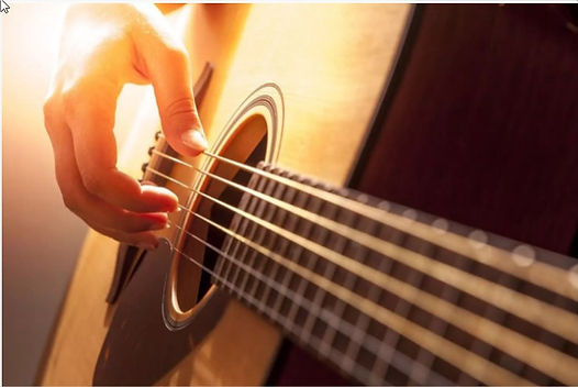 image guitare.jpg