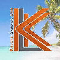 logo Keloke Samana.jpg