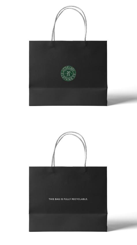 bags for website_.jpg