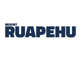 ruapehu logo_minimal_3x4.jpg