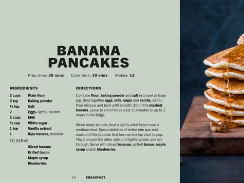 3x4 pancake.jpg