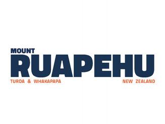 ruapehu logo_ refined_3x4.jpg