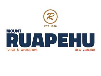 ruapehu logo_ all_3x4.jpg
