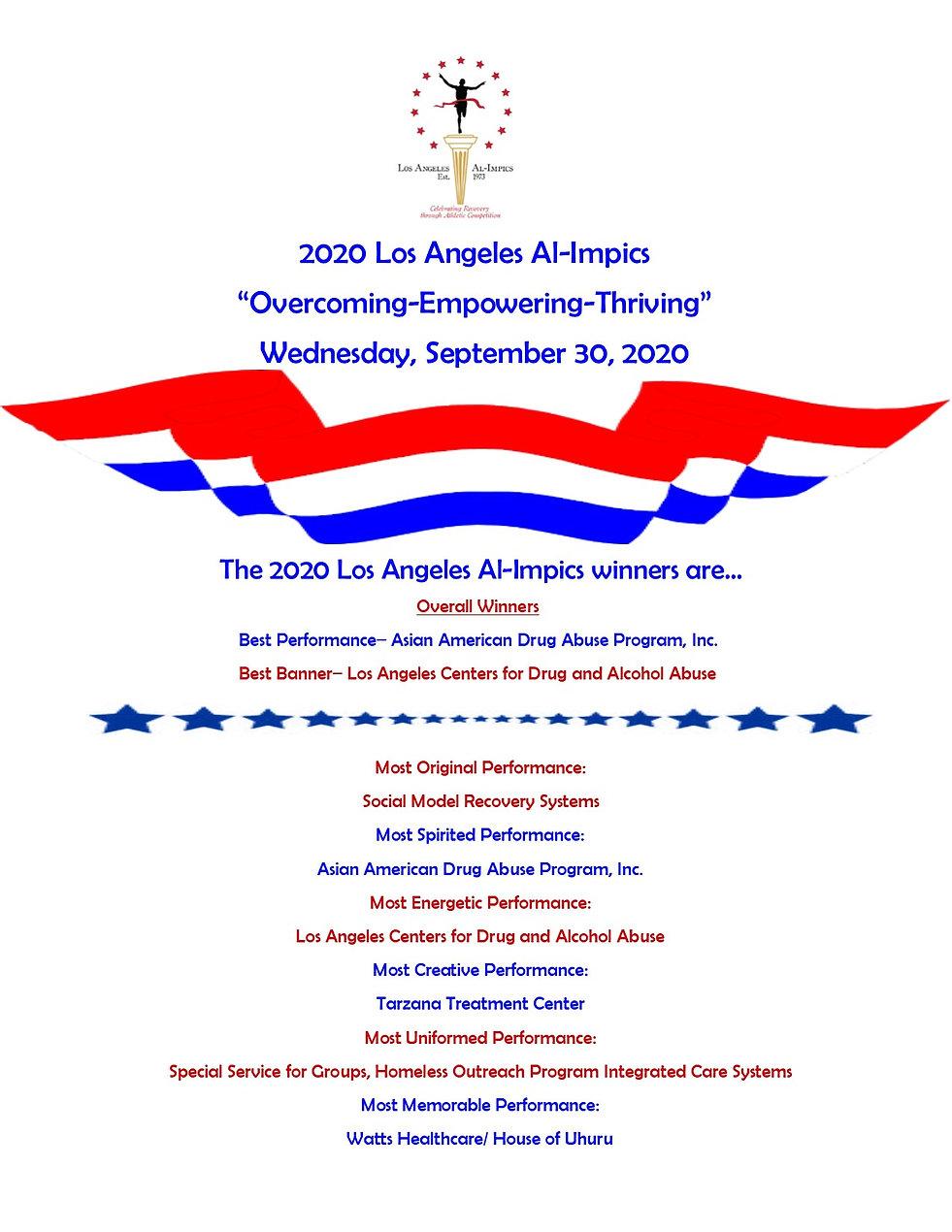Al-Impics Winners_2020.jpg
