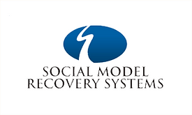 social model recovery systems logo.png