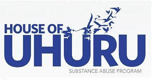 house of uhuru.JPG