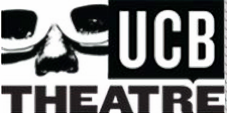 UCBT Student Showcase