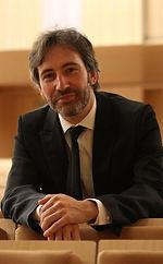 Jose Ignacio Petit.jpg