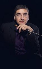 Maestro Francsico Ferreira, Estágio Douro, Banda de Crestuma