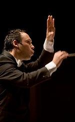 Maestro Paulo Martins, Estágio Douro, Banda de Crestuma