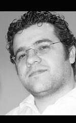 Maestro Andre Granjo, Estágio Douro, Banda de Crestuma