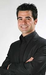 Maestro Rafa Agulló Albors, Estágio Douro, Banda de Crestuma