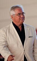 Maestro Hermanegildo Campos, Estágio Douro, Banda de Crestuma