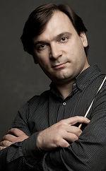 Maestro Luis Carvalho, Estágio Douro, Banda de Crestuma