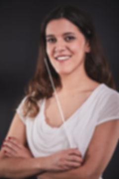 Joana Oliveira04364.jpg