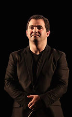 Maestro Hugo Vieira, Estágio Douro, Banda de Crestuma