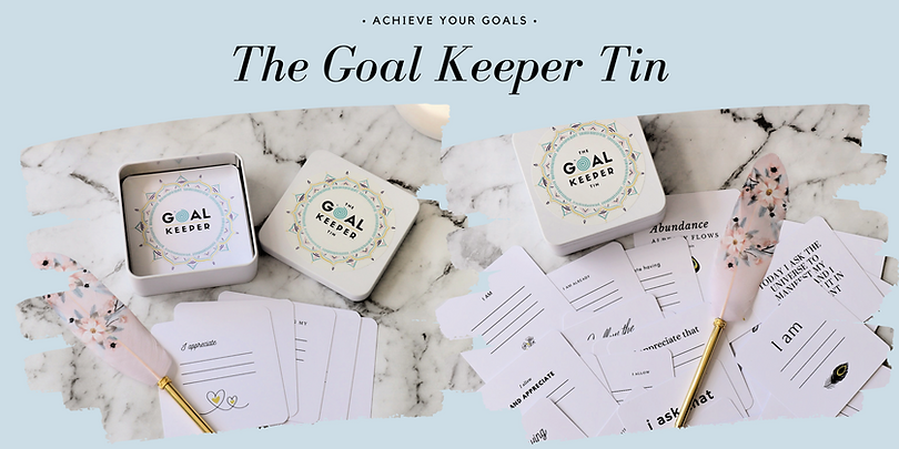 the goal keeper tin website banner.png