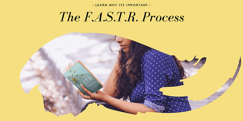 The Fastr Process website banner.png