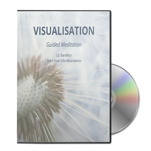 Visualisation Guided Meditation