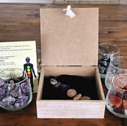 mandala box chakra crystal kit.jpg